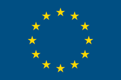 EU(欧州連合)